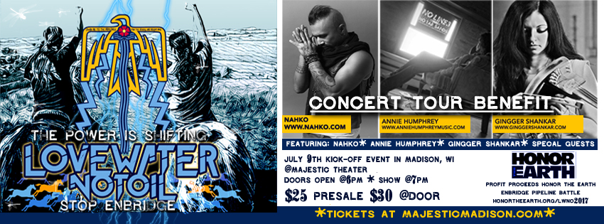 Poster-Madison_Concert_-_WEBSITE_BANNER